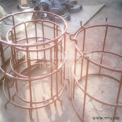供应 吸水喇叭口  钢制喇叭口  不锈钢吸水喇叭口 溢流喇叭口厂家 质量保证。