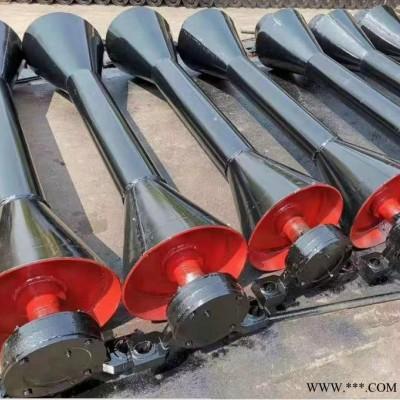 金铭JM1  喇叭头滚筒 生产厂家现货 量大从优