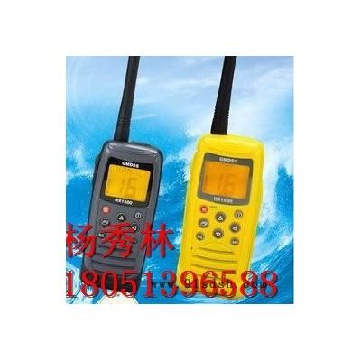 供应国产飞通FT-2800其他船舶通讯导航设备 双向无线电话 对讲机
