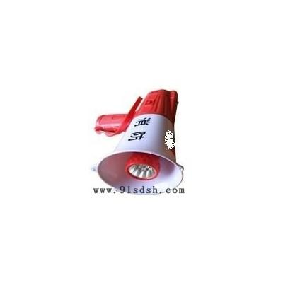手持扩音器价格   手持扩音器厂家   手持扩音器用途