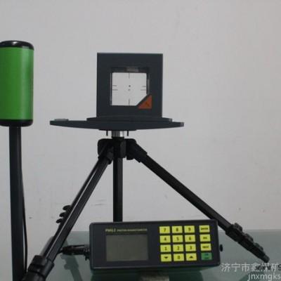 MP3磁参数测量系统,MP3磁参数测量系统厂家,MP3磁参数测量系统价格
