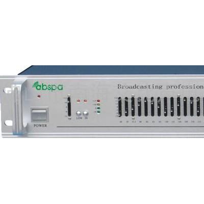 供应ABS-8013智能公共广播、智能广播系统、广播设备、广播器材、校园广播系统