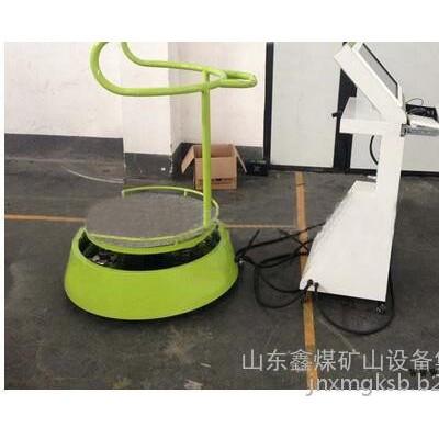 鑫煤xmVR振动模拟设备厂家,VR振动模拟设备价格,VR振动模拟设备用途