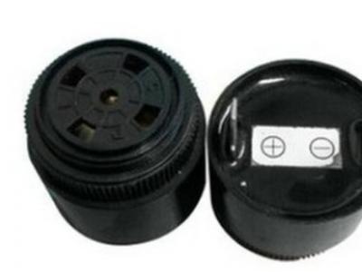 大量供应 防水蜂鸣器 超薄蜂鸣器 有源蜂鸣器3V 电子蜂鸣器