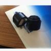 长期供应 4310蜂鸣器连续声 高分贝蜂鸣器 24V蜂鸣器 直流蜂鸣器