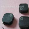 厂家供应 贴片蜂鸣器 交流16欧 8.5*8.5*3.2 无源蜂鸣器