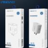 品高 3C认证 适用苹果PD20W充电器usb快充pd充电头手机充电器电源