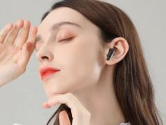 蓝牙耳机什么牌子好,蓝牙耳机排行榜