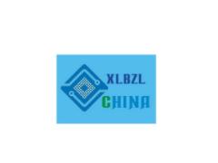 深圳国际线路板及电子组装展览会