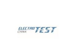 深圳电子制造测试技术展览会