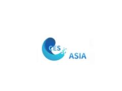 亚洲(成都)国际消费电子展览会