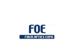 日本东京光通信技术展览会