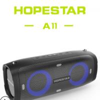 厂家直销A6二代无线蓝牙音箱新款创意礼品交流电插卡大功率低价批