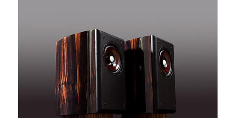 威力声GX6和BOSE 16F吸顶音箱,测评结果显而易见