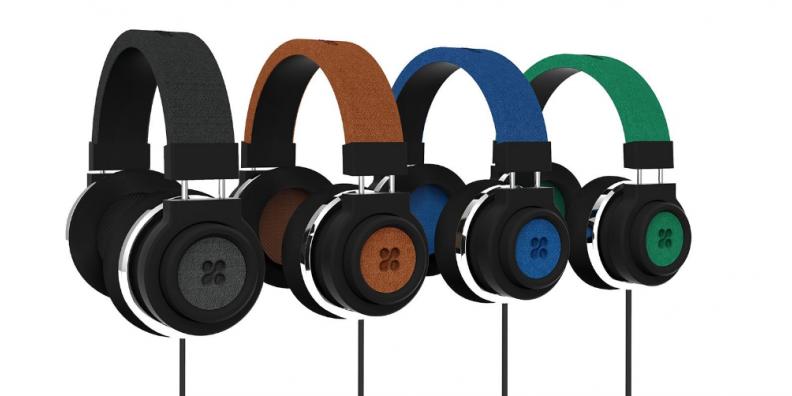 学生党想买一款便携音质好的耳机,有什么推荐吗?