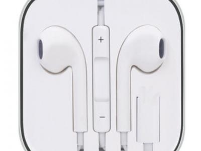 适用于iPhone7手机带插头二合一充电通用