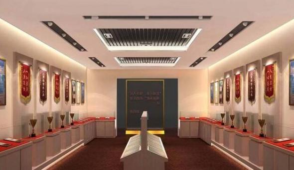 广西鱼峰集团有限公司演播厅(录音棚)建设采购项目采购公告