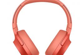 地勤公司机务耳机维修配件采购项目